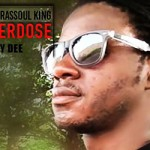 MISTER KANE Feat. RASSOUL KING - OVERDOSE (SON)
