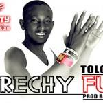 NIARECHY FUF - TOLO NI YELE (SON)