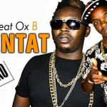 OUSMY Feat. OX B - ATTENTAT (SON)