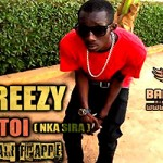 SO BREEZY - SHOOT TOI (NKA SIRA) (SON)