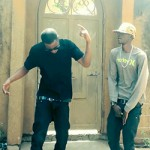 SO BREEZY & YOUNG FF PUCCI – COCO (REMIX) (FREESTYLE VIDÉO)