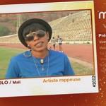 AMI YEREWOLO INTERVIEW AFRICA 24 (VIDÉO)