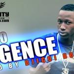 PAPSO - URGENCE (SON)