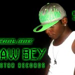 GENERAL BAK - SOLDAW BEY (SON)