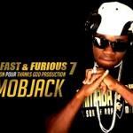 MOBJACK - FAST & FURIOUS 7 (SON)