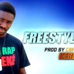 KERBADJO - FREESTYLE 2 (SON)