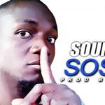 SOSSY - SOUNKALO (SON)