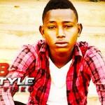 BEN B - LIFE STYLE (SON)