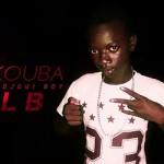 KAL B - YOUKOUBA (SON)