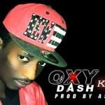 OXY DASH - KOROBO (SON)