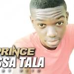PRINCE - NIMISSA TALA (SON)