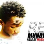 RBA - MUNDEBEY (SON)