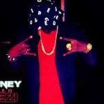 GAMEZI - GP MONEY (SON)