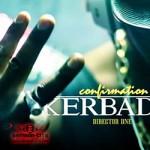 KERBADJO - CONFIRMATION (SON)