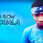 MATHIA FLOW - ACHOUALA (SON)