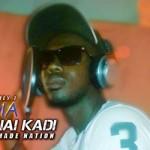 ROIDIDIA - BKO FAINAI KADI (SON)