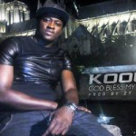 KOOL B - GOD BLESS MY NATION (SON)