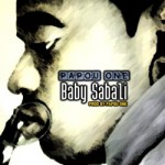 PAPOU ONE - BABY SABALI (SON)