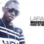 LAFIA BG - MOGOSSA DEN