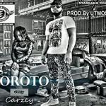 CARZEY (CAR ONE) - FOROTO (SON)