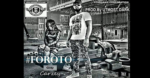 CARZEY (CAR ONE) - FOROTO (SON)