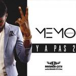 MEMO ALL STAR - Y A PAS 2