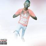 PAP NEGA - VICTIME DU GHETTO - PROD G4 MUSIC