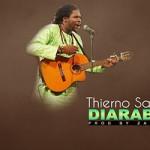 THIERNO SAM - DIARABI - PROD BY ZACK