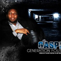 gaspi generation foutue