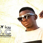 FAKOLY LEZY - D.D.C (DEBUT DE COMMENCEMENT) - PROD BY GABIDOU RECORDS