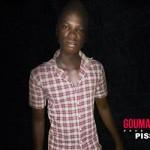 PIS BRUCE - GOUMAIN-GOUMAIN - PROD BY ASSEXY