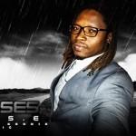 RAMESE - J.D.S.E - PROD BY KRONIK MUSIC