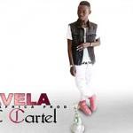 DDC CARTEL - FAVELA