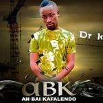 DR KEB - A.B.K (AN BAI KAFALENDO)