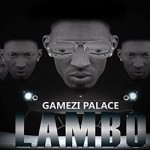 GAMEZI - LAMBO