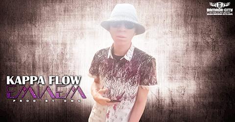 KAPPA FLOW - EMINEM (SON)