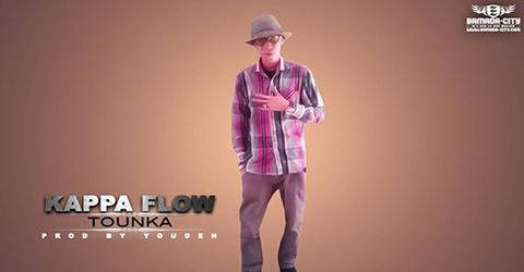 KAPPA FLOW - TOUNKA (SON)
