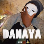 LORD HAMED - DANAYA (SON)