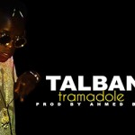 TALBAN - TRAMADOLE