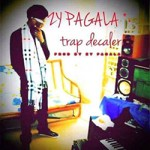ZY PAGALA - TRAP DECALER