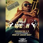 ALI WESH - MOUBOUTOU CA (CHAMPION D'AFRIQUE)