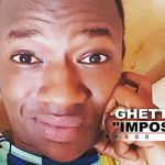 GHETTO FLOW - IMPOSSIBLE