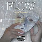 LORD HAMED - FLOW (SON)