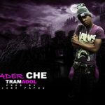 BADER CHE - TRAMADOL