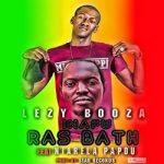 LEZY BOOZA Feat. NIARELA PAPOU - INAFO RAS BATH (SON)