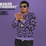 MAGASS - AVERTISSEMENT (SON)