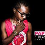 PAP COUL - FLASH BACK - PROD BY VISKO
