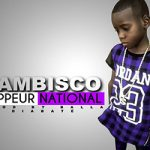 SAMBISCO - RAPPEUR NATIONAL