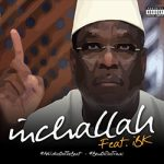 TAL B Feat. IBK - INCH'ALLAH