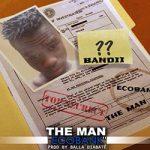 THE MAN - ECOBANK (SON)